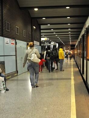 Estación Xàtiva.