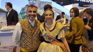 FITUR COMUNIDAD VALENCIANA 20180117_095422(21)