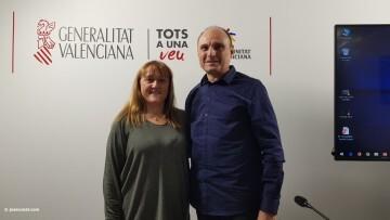 FITUR COMUNIDAD VALENCIANA 20180117_095422(53)