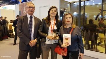 FITUR COMUNIDAD VALENCIANA 20180117_095422(6)
