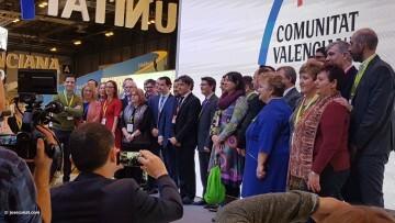 FITUR COMUNIDAD VALENCIANA 20180117_095422(63)