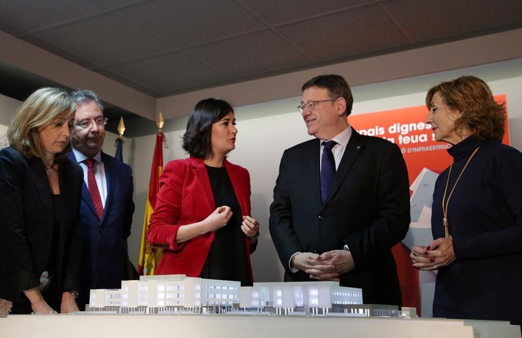 FOTO_1_ESPAI_SANITARI_CAMPANAR