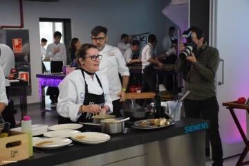I Concurso Gastronómico Valenciano de la Trufa de Andilla (100)