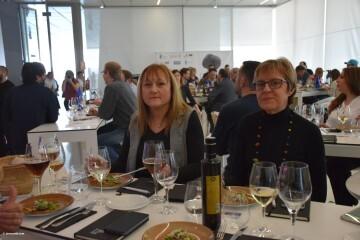 I Concurso Gastronómico Valenciano de la Trufa de Andilla (122)