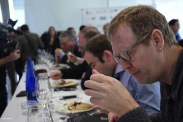 I Concurso Gastronómico Valenciano de la Trufa de Andilla (136)