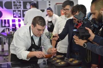 I Concurso Gastronómico Valenciano de la Trufa de Andilla (161)