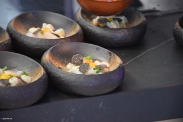 I Concurso Gastronómico Valenciano de la Trufa de Andilla (168)