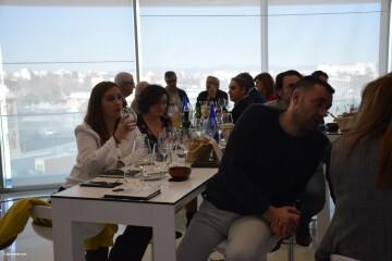 I Concurso Gastronómico Valenciano de la Trufa de Andilla (213)