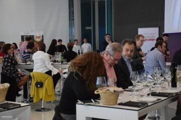 I Concurso Gastronómico Valenciano de la Trufa de Andilla (37)
