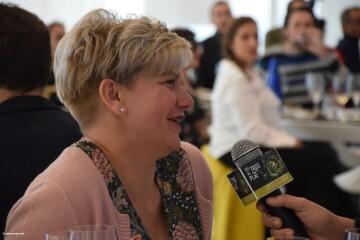 I Concurso Gastronómico Valenciano de la Trufa de Andilla (58)