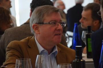 I Concurso Gastronómico Valenciano de la Trufa de Andilla (60)