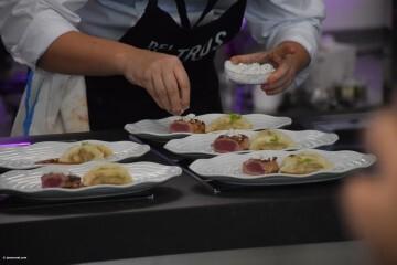 I Concurso Gastronómico Valenciano de la Trufa de Andilla (81)