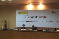 ICO LINEAS 2018 160118_lineasICO