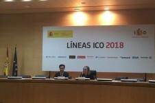 ICO LINEAS 2018 160118_lineasICO