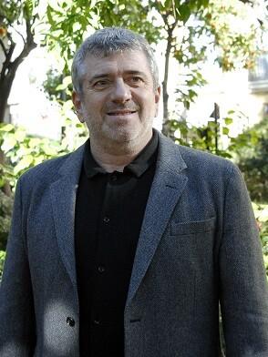 Josep Bort.