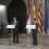 La Comunitat Valenciana y Castilla-La Mancha presentan una declaración conjunta para la reforma del sistema de financiación autonómica