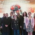 La Diputación de València mantiene su apuesta por el ciclismo y la Volta a la Comunitat.