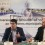 La Diputación invierte más de 12 millones de euros en la seguridad de las carreteras de l'Horta