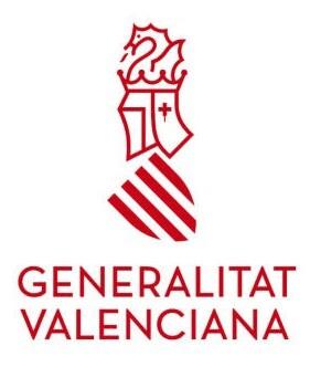 La Generalitat Valenciana estrena su nueva imagen (2)