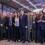 La Generalitat impulsará un plan de empleo para desestacionalizar el turismo con el refuerzo de la contratación