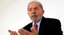 La Justicia de Brasil confirmó la condena por corrupción de Lula da Silva y aumentó la pena a 12 años y un mes de prisión Infobae