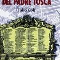 La Valencia del Padre Tosca.