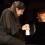La guanyadora del Premi Iturbi, Fatima Dzusova, oferirà un concert al Palau de Les Arts