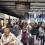 Los acompañantes de personas con gran discapacidad viajarán gratis en Metrovalencia y TRAM d'Alacant