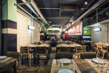 N5 Burger Garage0004_a