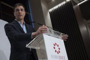 Pedro Sanchez-Foro-Joly-