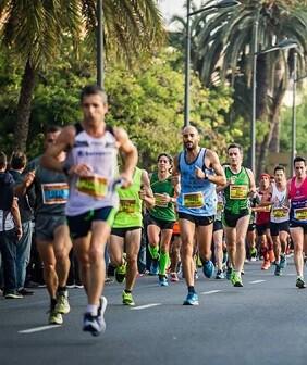 Por cada euro invertido en organizar los eventos se consiguieron atraer 16 euros adicionales de gasto turístico.