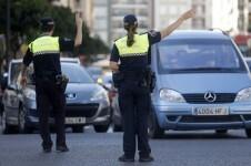 Por primera vez el Ayuntamiento reserva el 30 por ciento de las plazas de agente de Policía Local para mujeres