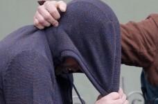 Prisión incomunicada y sin fianza para el asesino confeso de Diana Quer.