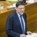 Puig convoca la Comisión de seguimiento por la financiación justa tras el incumplimiento del Gobierno central de reformar el sistema en 2017.