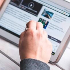 Prepara una buena estrategia de marketing online con la mejor agencia SEO de Valencia
