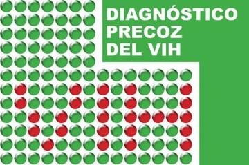 SIDA Diagnostico VIH