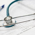 Sfpharmaplus, suministros médicos profesionales online.