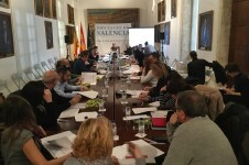 """València Turisme acude a Fitur con """"infinitas razones"""" para elegir nuestro territorio como destino perfecto."""