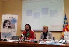 València busca a 750 personas mayores de 65 años para mejorar su autonomía con un proyecto de monitorización.
