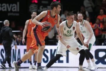 Valencia Basket 215162102278-2x3