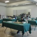 Valencia, sede de la categoria infantil de 14th International Solving Contest