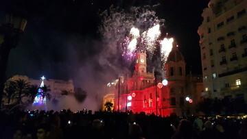 año nuevo navidad valencia (5)