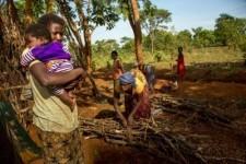b_400_275_16777215_0___images_stories_2018_01_10_crisis_humanitarias_olvidadas