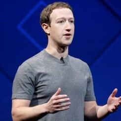 Facebook dará prioridad a los contenidos personales frente a los corporativos