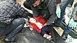 el-regimen-de-bashar-al-assad-volvio-a-masacrar-civiles-con-armamento-prohibido-por-leyes-internacionales-al-menos-33-muertos