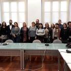 La Comisión por la Igualdad de Género en las Fallas se volverá a reunir tras las fiestas de 2018