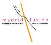 madridfusion