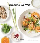 portada_delicias-al-wok_caroline-hwang_201711271904