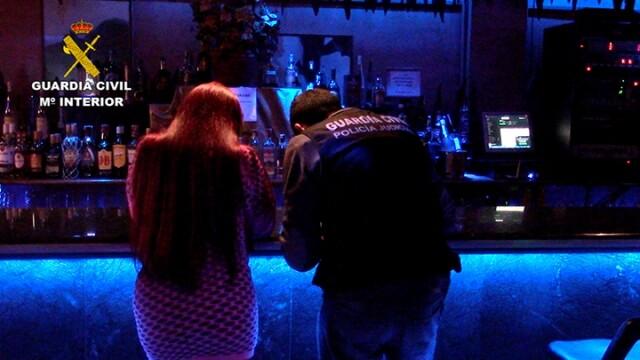 prostituta puta 2018-01-09_Op_Manhattan_Toledo_01 (2)