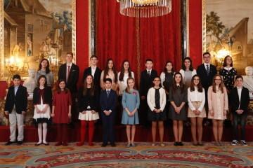 reyes_toison_princesa_asturias_20180130_16